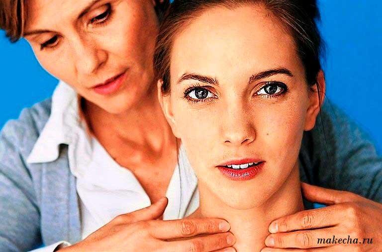 Профилактика-щитовидной-железы
